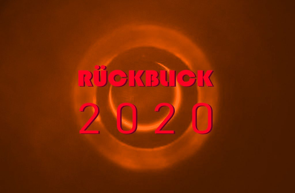 Rueckblick-2020
